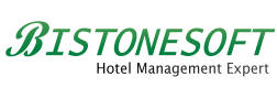 Bistone Software