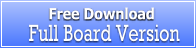 Free Download Hotel Management System Full Board Version